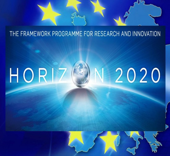 Horizon-2020-square